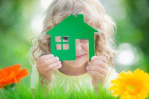 住宅ローン 借り換え 融資実行