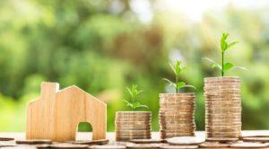 ネット銀行 住宅ローン 決済